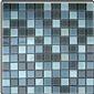 水晶玻璃马赛克各种混拼马赛克石材马赛克