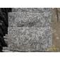 外墙精品:黑白花蘑菇石