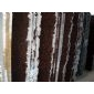 常年銷售花崗巖大板、工程板、臺面板、薄板