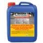 PGMG光面石材防护剂