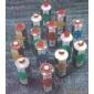 德国进口护理剂 雅科美石材清洗剂 除锈剂 密封剂