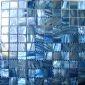 贝壳马赛克,玻璃马赛克,椰壳马赛克,墙面饰面板,瓷砖