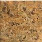 黄蝴蝶,超薄板、工程板、台面板、规格板