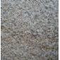 锈石(烧板)