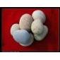 球石、鹅卵石
