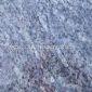 紫星藍鉆花崗巖