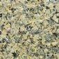 金鉆麻花崗巖飾面板材