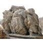 出售巨型园林景观石