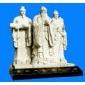 石雕孔子雕像,圣人名人伟人孔子标准像雕塑;石雕孔子行教像等圣贤雕像,人物雕像,校园雕塑