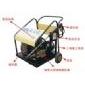 水洗面.高压水喷砂机、高压清洗机、仿古面
