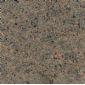 宝金石(花岗岩)
