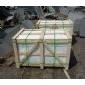 石材包装木箱