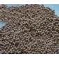 麦饭石颗粒,麦饭石粉,优质麦饭石,麦饭石球