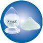 云石胶用石英粉透明硅微粉