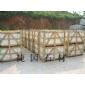 捷园石材厂大量供应安溪红G635薄板、毛板、工程板
