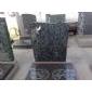 墓碑石,国内墓碑石,中式墓碑石,中国式墓碑,传统墓碑,艺术墓碑,墓碑厂家