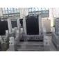 墓碑石,国内墓碑石,中式墓碑石,传统墓碑,墓碑工厂