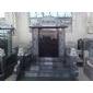 墓碑石,国内墓碑石,中式墓碑石