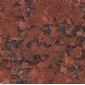 印度红 (大花)