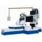 FRT-¢600自动线条仿形机