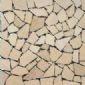 澳洲砂岩马赛克