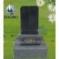 供��中��式墓碑 中式墓碑 ���饶贡� 黑色墓碑 雕刻