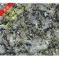 石材、钻石蓝、钻石兰、加州紫点、浅玫瑰、芭拉白、惠东红