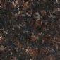 英国棕楼梯板窗台板130元/平方