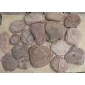復古蘑菇石 復古石材 城堡蘑菇石160