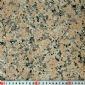 供应优质石材—惠东红(花岗岩)