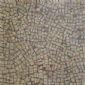 佛山绿色装饰材料椰壳料椰壳马赛克,椰壳装饰板