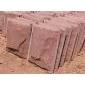 红砂岩(蘑菇板)