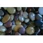 南京鹅卵石