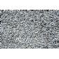 0.6cm~0.9cm黑色鹅卵石
