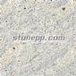 克什米尔白石材