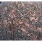 水头英国棕石材