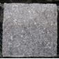 供应国产灰色斑岩,灰斑岩,方块,地铺,板材,等