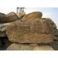 广东园林景观石―良好园林奇石场160