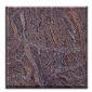 印度幻彩紫石材工程板