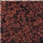 红钻小规格工程板,优质低价