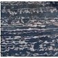 供应斑马石大理石 黑色大理石 大理石厂家 天然大理石 大理石出口