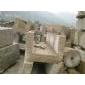 花岗岩防腐耐酸耐碱石槽
