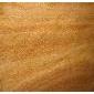 木纹黄、黄木纹、木纹大理石