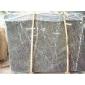 供应:杭灰荒料大板 规格板 边角料 毛板 灰色天然大理石