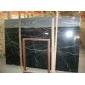 廠家直銷:供應黑白根荒料  大板規格板 邊角料 毛板 黑色天然大理石
