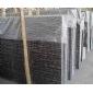 供应:黑金花荒料 大板 规格板 边角料 毛板 黑色天然大理石