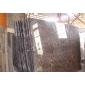 供應深啡網大理石 褐色大理石 大理石廠家 天然大理石 大理石出口