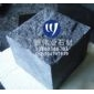 福鼎黑G684#/福鼎石材/自然面方块