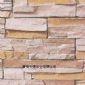 泰山石,原野石,磨菇石,古岩石
