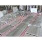 贵州木纹大板批发及生产加工成品